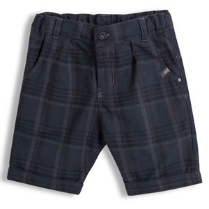 Bermuda-Ares-Azul---Infantil-