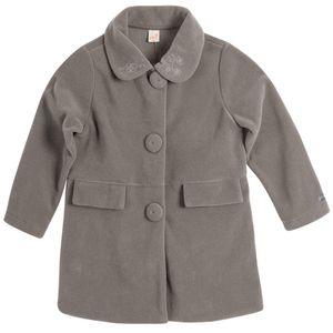 casaco-infantil-menina-areia-green-by-missako-g5303704-250