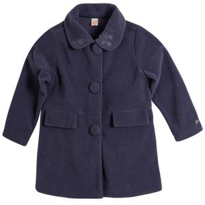 casaco-infantil-menina-azul-green-by-missako-g5303704-770
