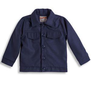 Casaco-Cometa-Azul-Escuro---Infantil
