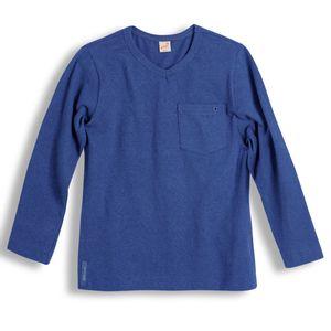 Camiseta-Terraqueo-Manga-Longa-Azul-