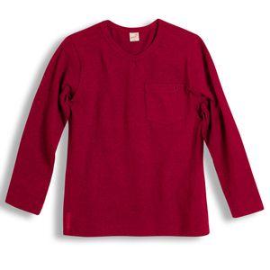 Camiseta-Terraqueo-Manga-Longa-Bordo-