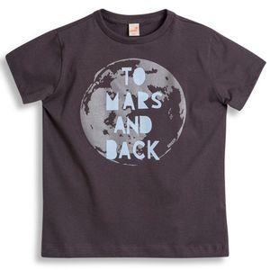 Camiseta-Back-to-Mars