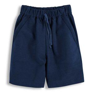 Bermuda-Gravidade-Azul-Escuro---Infantil-