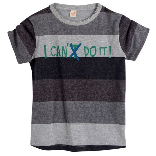 Camiseta-Tripulacao-Chumbo---Infantil-