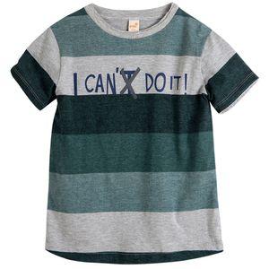 Camiseta-Tripulacao-Verde