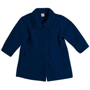 Casaco-Capsula-Azul-