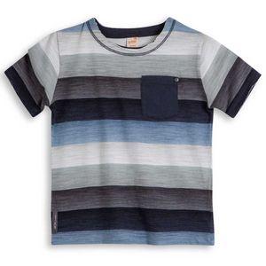 camiseta-infantil-menino-green-by-missako-g5303532-550