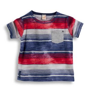camiseta-infantil-menino-green-by-missako-g5303532-700