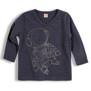 camiseta-toddler-menino-chumbo-green-by-missako-g5303542-560