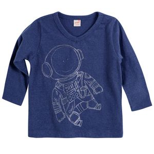 camiseta-toddler-menino-azul-green-by-missako-g5303542-700