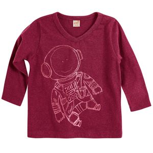 camiseta-toddler-menino-bordo-green-by-missako-g5303542-918