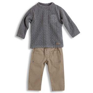 conjunto-toddler-menino-green-by-missako-g5303572-200
