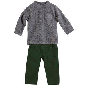 conjunto-toddler-menino-green-by-missako-g5303572-600