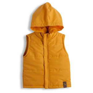 colete-toddler-menino-amarelo-g5303582-300