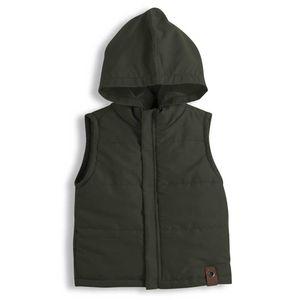 colete-toddler-menino-verde-g5303582-650
