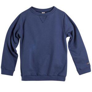 Moletinho-Basico-Azul-Escuro-G9005094-770