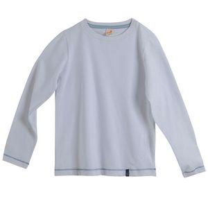 Camiseta-Basica-Manga-Longa-Branca-G9005104-010
