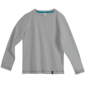 Camiseta-Basica-Manga-Longa-Cinza-Claro-G9005104-530