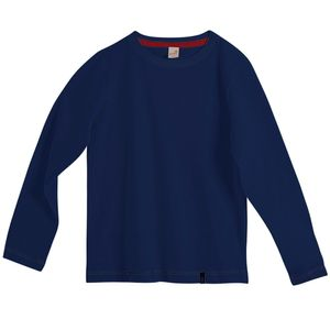 Camiseta-Basica-Manga-Longa-Azul-Escuro-G9005104-770