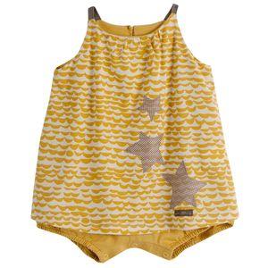 Vestido-Batatinha-Amarelo---Bebe