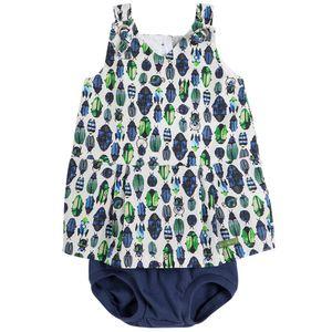 Vestido-Foguete-Verde--Bebe