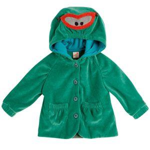 Casaco-3-2-1---Verde---Bebe
