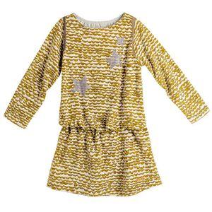 Vestido-Batatinha-Amarelo---Infantil-