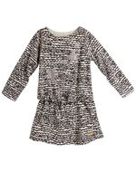 Vestido-Batatinha-Chumbo---Infantil-