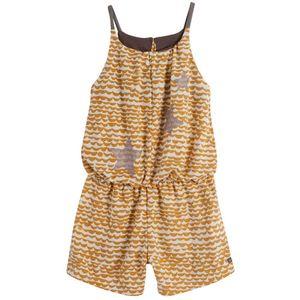 Macacao-Batatinha-Amarelo---Infantil-