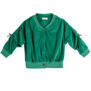 Casaco-Expedicao-verde--Infantil-