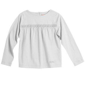 Blusa-Lua-Branco---Infantil-