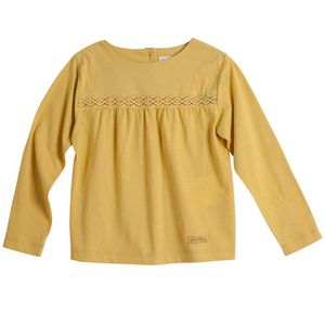 Blusa-Lua-Amarelo---Infantil-