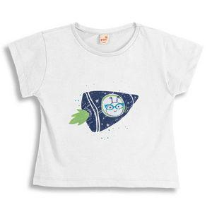 Camiseta-Resgate-Branco---Infantil-