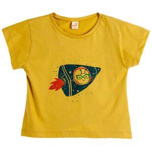 Camiseta-Resgate-Amarelo---Infantil-