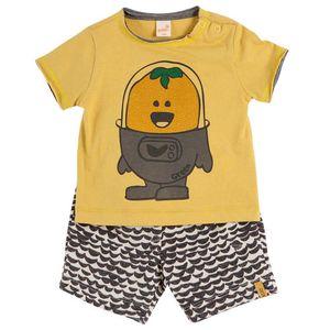 Conjunto-Batatinha-Amarelo---Bebe-