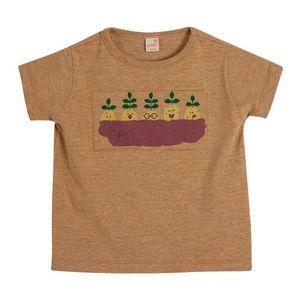 Camiseta-Capsula-Amarelo---Toddler