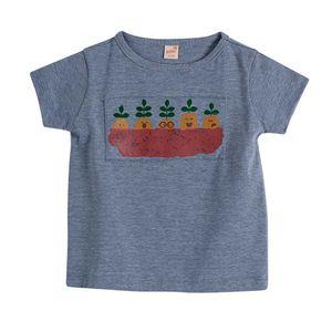 Camiseta-Capsula-Azul---Toddler