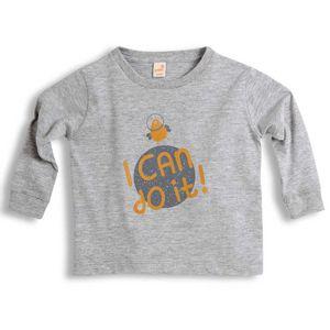 Camiseta-Orbita-Cinza---Toddler