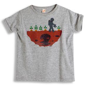 Camiseta-Infantil-Menino-Green-by-Missako-G5304824-530