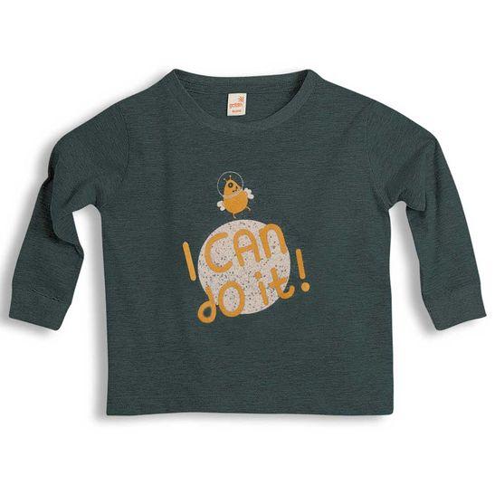 Camiseta-Orbita-Verde---Toddler-