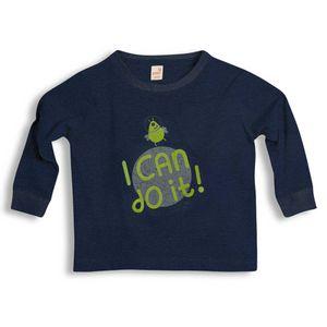 Camiseta-Orbita-Azul---Toddler