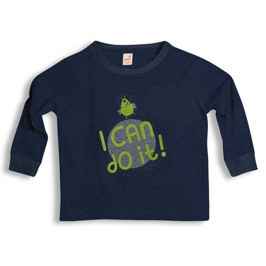 Camiseta-Orbita-Azul---Toddler