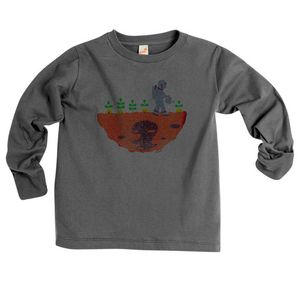 Camiseta-Infantil-Menino-Manga-Longa-Green-by-Missako-G5304844-510