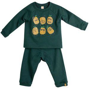 Conjunto-Resgate-Verde---Toddler-