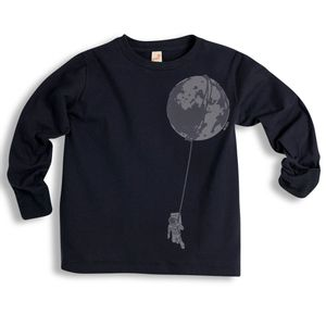 Camiseta-Infantil-Menino-Manga-Longa-Green-by-Missako-G5304844-770