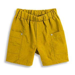 Bermuda-Ideia-Amarelo---Toddler-