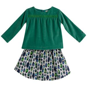 Conjunto-Foquete-Verde--Toddler