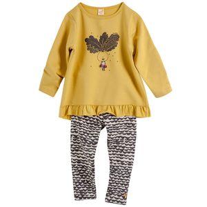 Conjunto-Batatinha-Amarelo---Toddler