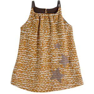 Vestido-Batatinha-Amarelo---Toddler